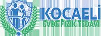 kocaeli-evde-fizik-tedavi-rehabilitasyon.png